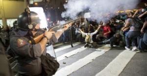 brazilianpoliceinaction