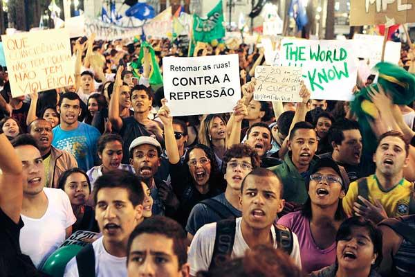 protestosbrazilAlexAlmeida