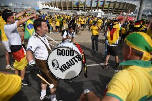 brasilalemanha922545-torcedores20_mineirc3a3o-1014_1_1